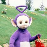 TinkyWinky&GregWiggleRule2001's avatar