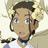 Jammajammawolf's avatar