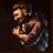 Riley Heligo's avatar