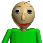 Garfielf Character Garfielf Wikia Fandom