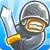 Titanium Archer