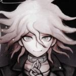 Rousakis's avatar