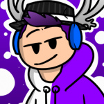 Beckaaa's avatar