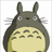 Maturin2020's avatar