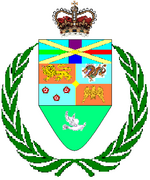 Old Coat of Arms of Eagleia.PNG