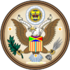 Old Great Seal of Eagleia.PNG