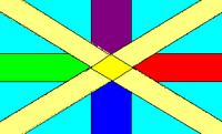 Flag of Eagleia.png