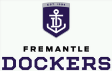 Freo.png