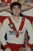 Gavin Cooney
