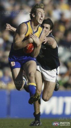 Round 20 2004
