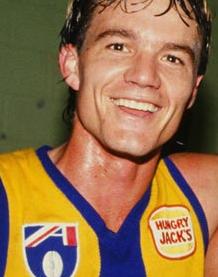 Dean Laidley