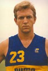 Glen Bartlett