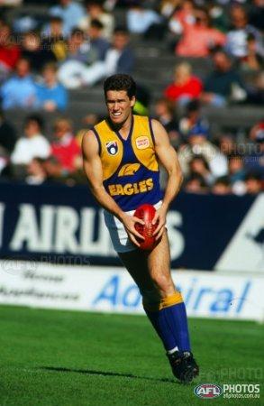 Craig McGrath