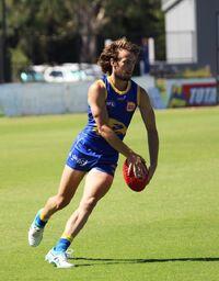 Photo: westcoasteagles.com.au