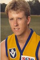 Matt Richardson
