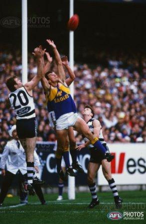 Grand Final 1994