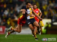 Photo: aflphotos.com.au