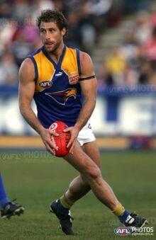 Photo: aflphotos.com.au