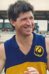 Glenn O'Loughlin