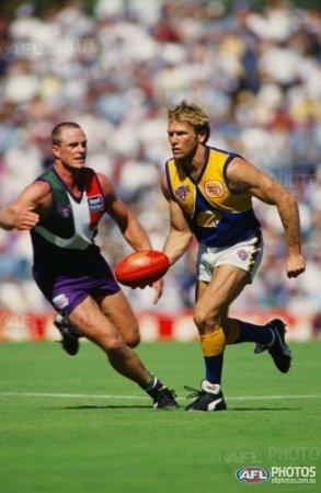 Round 1 1996