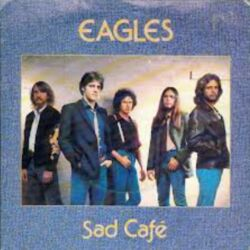 The Sad Café