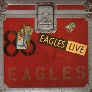 Eagles Live (1980)