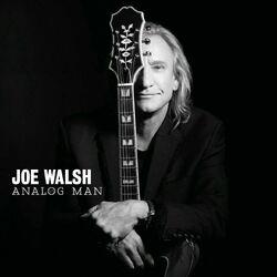 Joe Walsh songs
