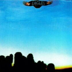 Eagles (1972)