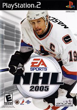 NHL 2005 Coverart.png