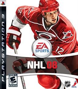 NHL 08 Coverart.png