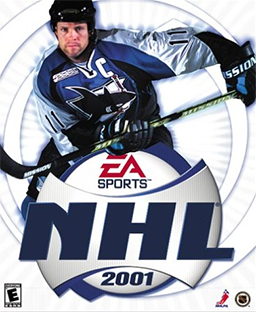 NHL 2001 Coverart.png