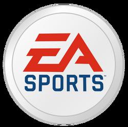 EA Sports.png