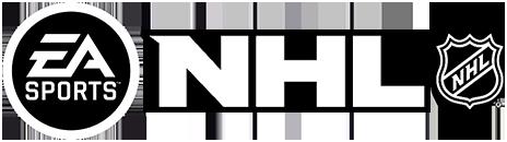 EA NHL Wiki