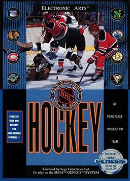 NHL Hockey Coverart.png
