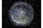 Space-junk 1518051c