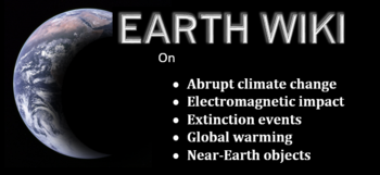 Earth Wiki.png