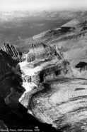 Grinnell Glacier 1938