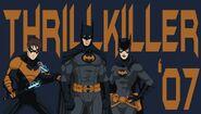 Operation Thrillkiller 07