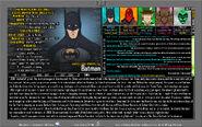 Bruce Wayne 4