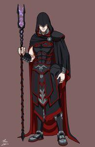 Hades (Hood)