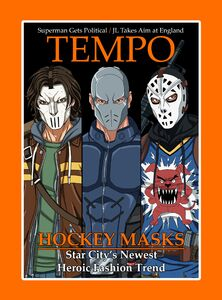 Tempo Magazine 1