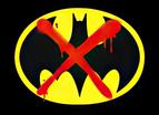 Batman Villain Symbol.png