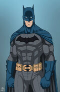 Batman (Variant 3)