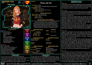 Network Files Thara Ak-Var 1