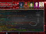 ObMod: Underworld Gone Underground 2