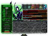 Batwave Files: Inque