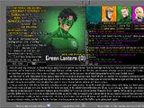 Oracle Files: Kyle Rayner 2