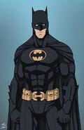 Batman (Variant 5)