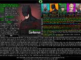 Operator Files: Hank Henderson 2