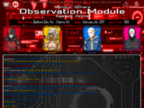 ObMod: Deja Vu 13